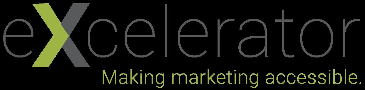 excelerator-logo