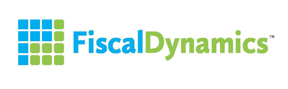 FIscal Dyamics Logo